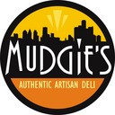 Mudgie's, Detroit's Authentic Artisan Deli
