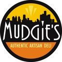 Mudgie's Deli & Bar
